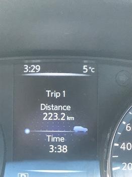 IMG_1270気温5度.jpg