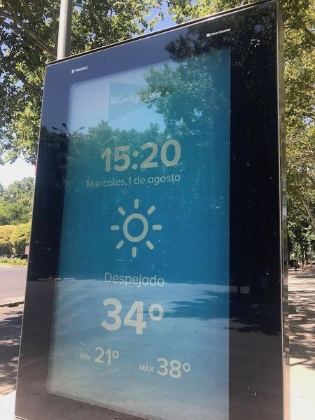 IMG_1378最高気温38度.jpg