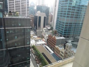 IMG_6844ホテル窓から.jpg