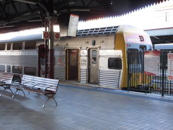 IMG_6876列車.jpg