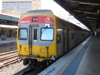 IMG_6877列車.jpg