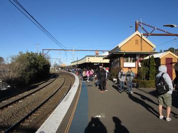 IMG_6887カトゥンバ駅.jpg