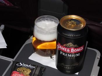 IMG_6919タスマニアビール.jpg