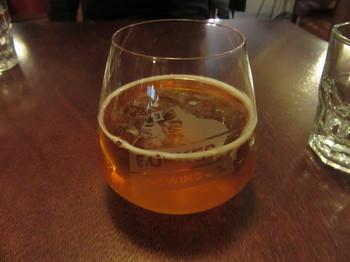IMG_6963ビール.jpg