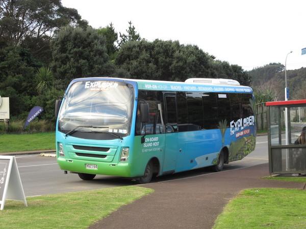 IMG_7066巡回バス.jpg