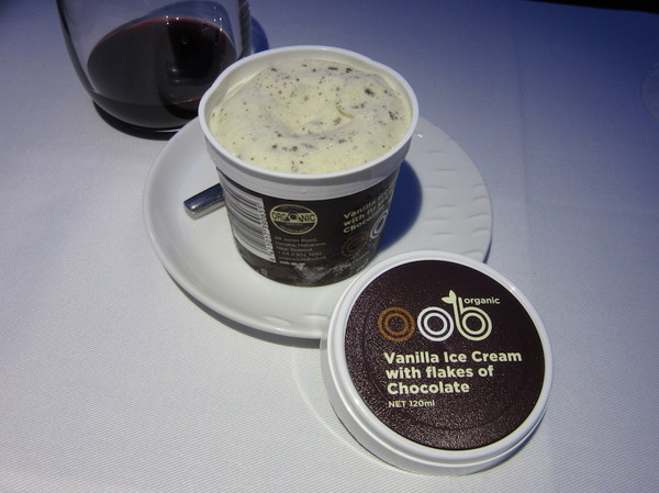 IMG_7111アイスクリーム.jpg