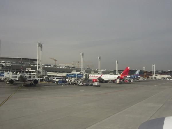 IMG_7116サンティアゴ空港.jpg