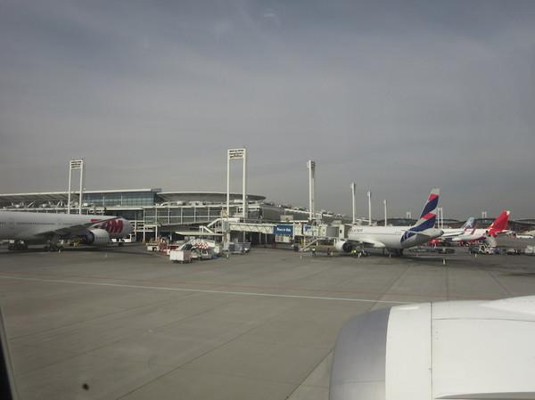 IMG_7117サンティアゴ空港.jpg