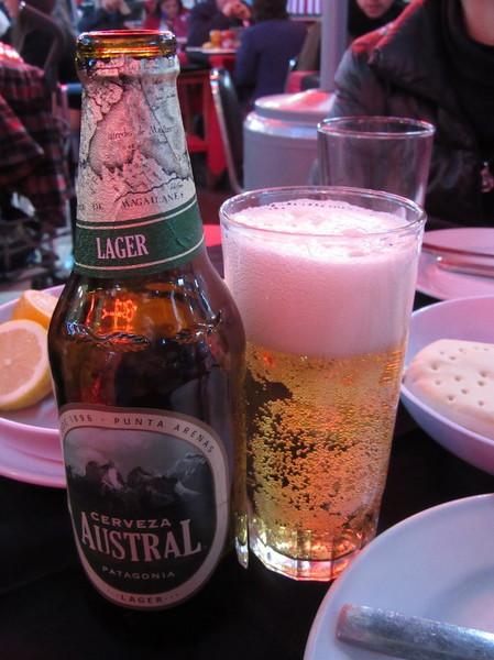 IMG_7142アウストラルビール.jpg