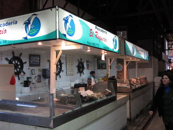 IMG_7147鮮魚店.jpg