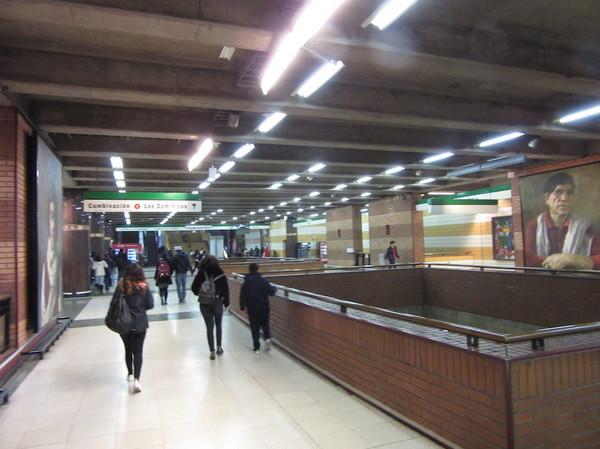 IMG_7156駅コンコース.jpg