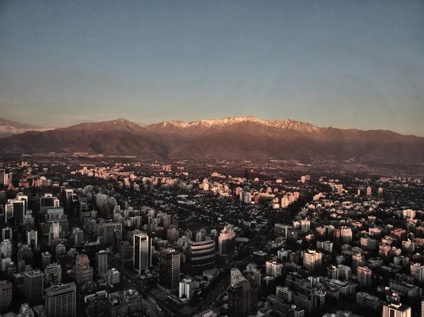 IMG_7176山脈.jpg