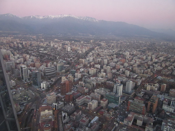 IMG_7194町と山脈.jpg