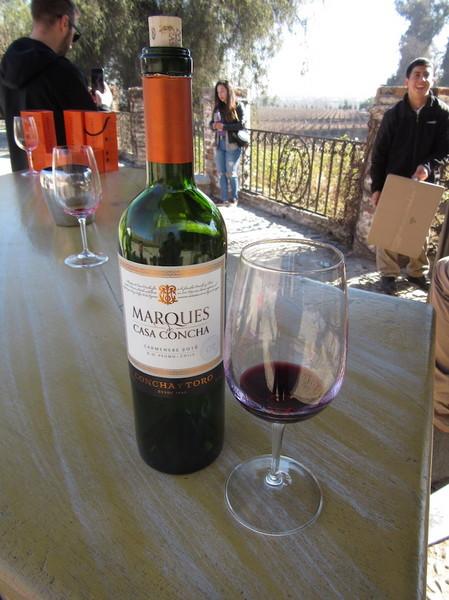 IMG_7250赤ワイン.jpg
