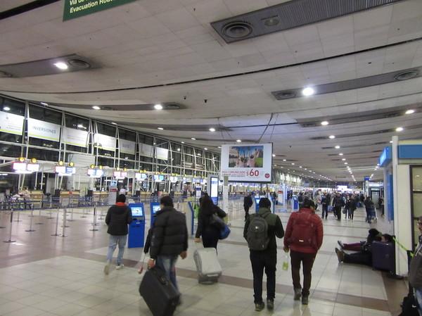 IMG_7282空港.jpg