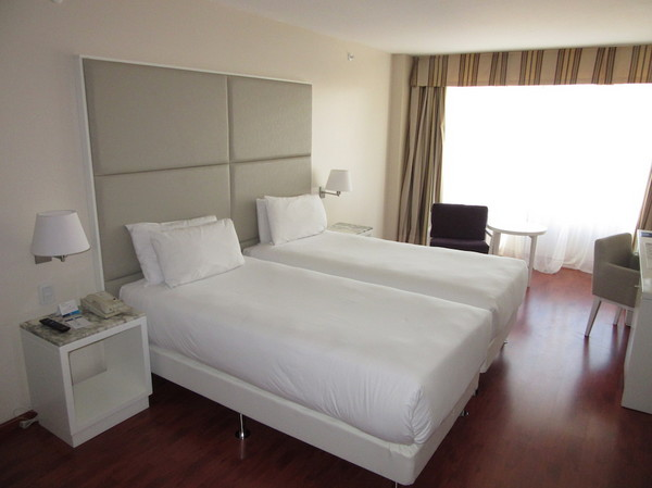 IMG_7309NHホテル.jpg