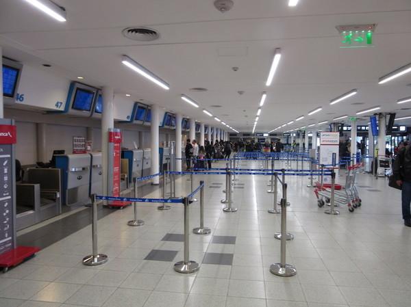 IMG_7387空港チェックイン.jpg