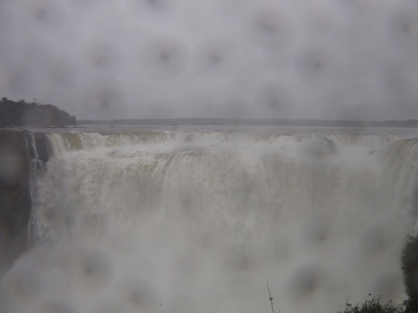 IMG_7435滝.jpg