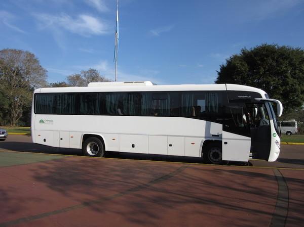 IMG_7512バス.jpg