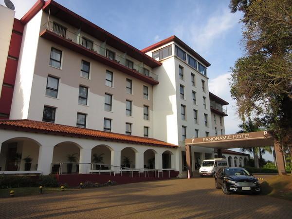 IMG_7522パノラミックホテル.jpg