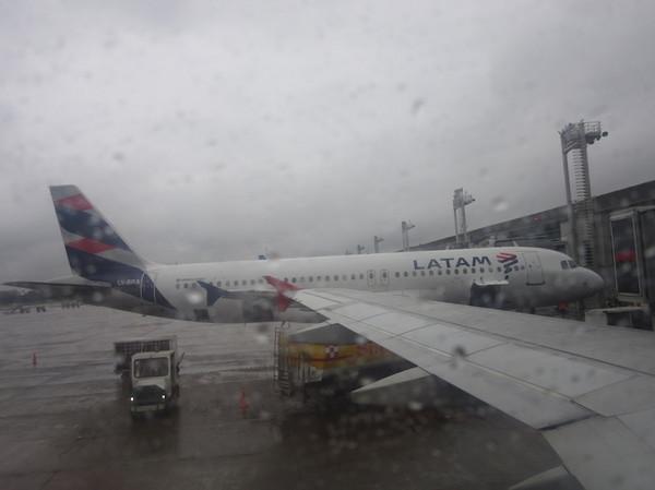 IMG_7556ブエノスアイレス雨.jpg