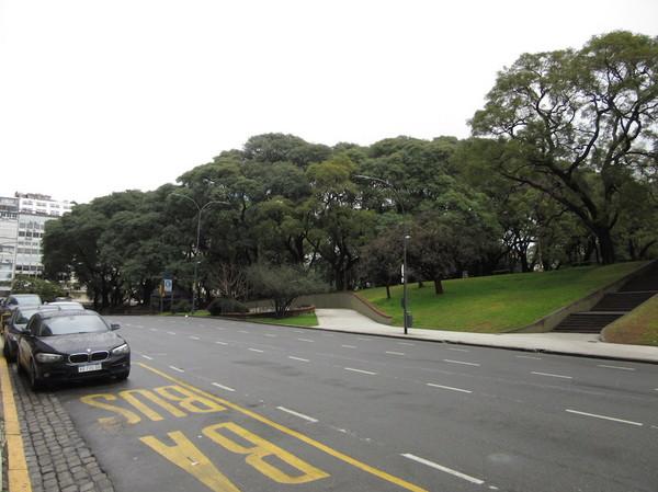 IMG_7576公園.jpg