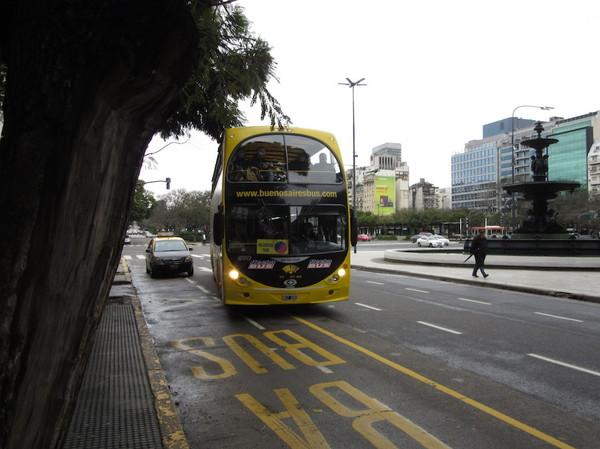 IMG_7581観光バス.jpg