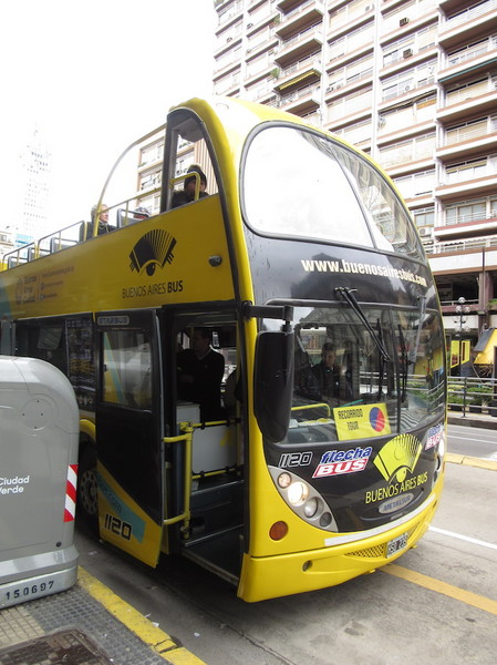 IMG_7592観光バス.jpg