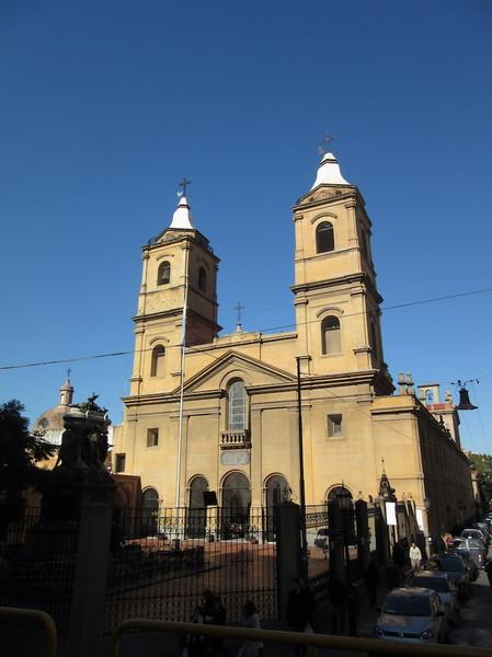 IMG_7661古い教会.jpg