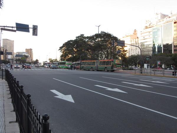 IMG_7698大通り.jpg
