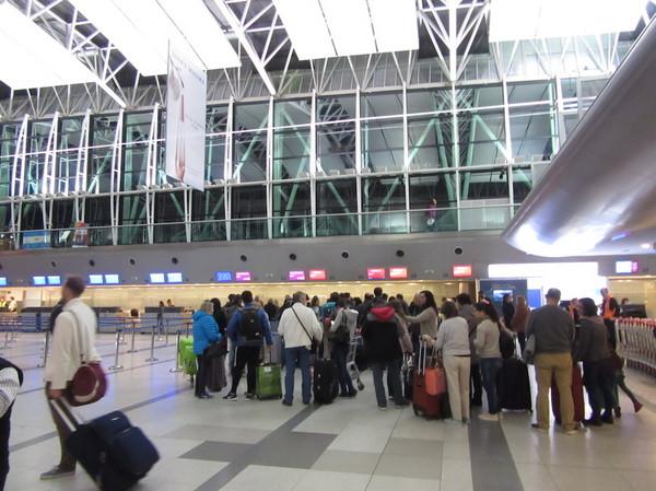 IMG_7701空港.jpg