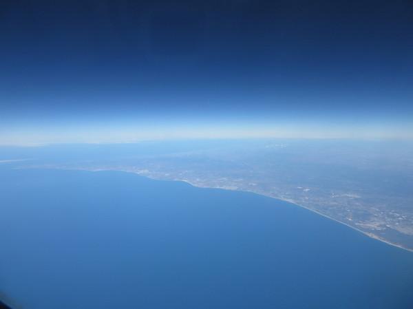 IMG_7717スペイン海岸.jpg