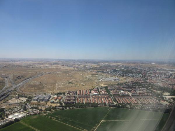 IMG_7720スペイン機窓.jpg