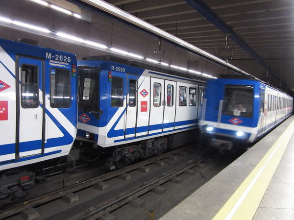 IMG_7733地下鉄.jpg