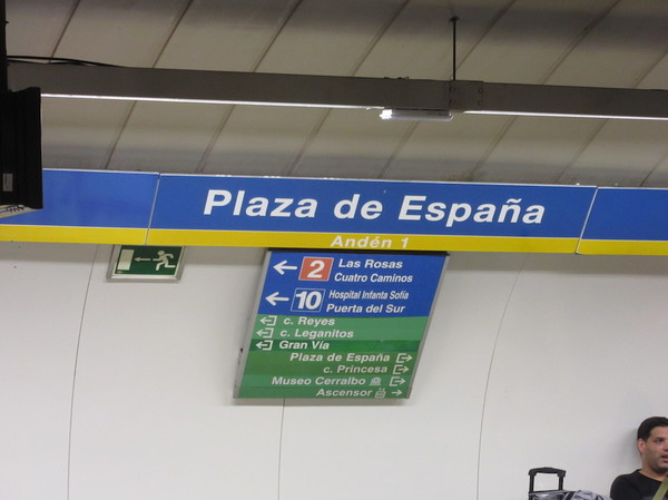 IMG_7795スペイン広場.jpg