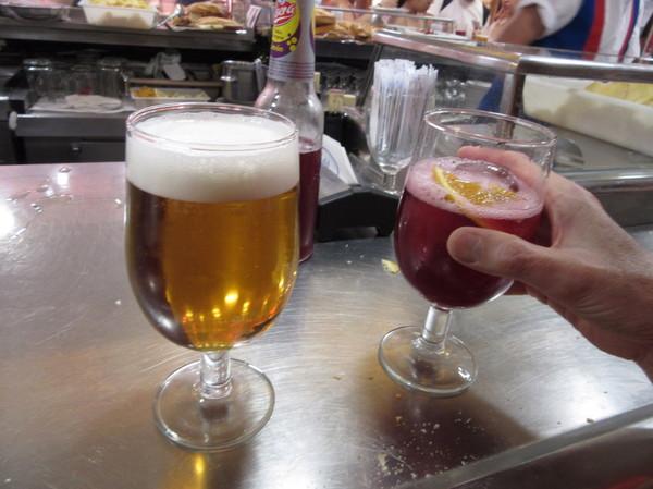 IMG_7802ビールとサングリア.jpg