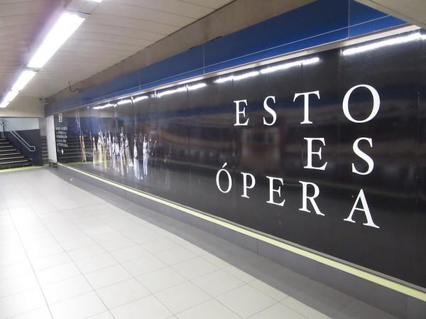IMG_7825オペラ看板.jpg