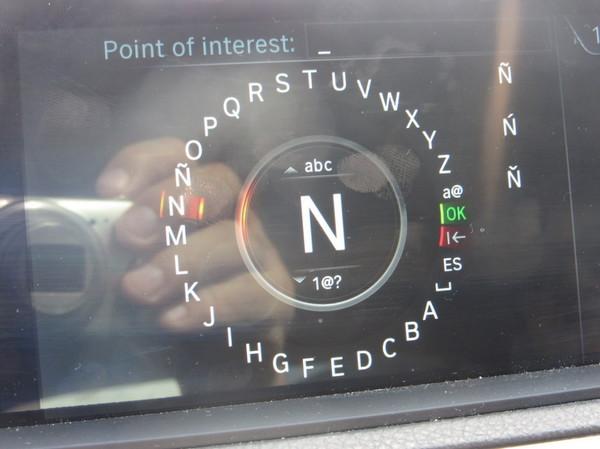 IMG_7882カーナビ操作画面.jpg