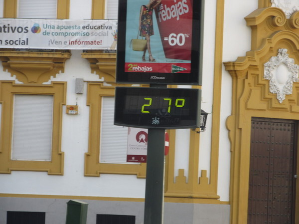 IMG_7895気温27度.jpg