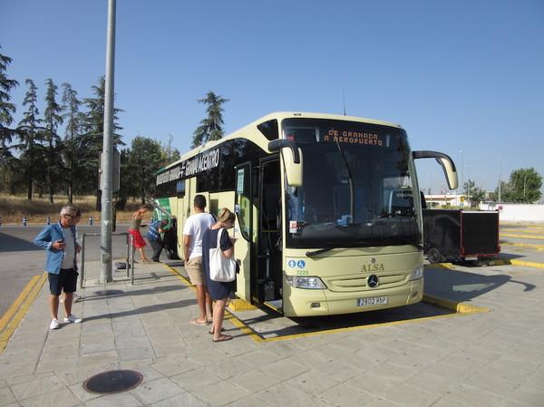 IMG_7946空港バス.jpg