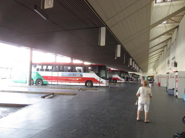 IMG_8022バスターミナル.jpg