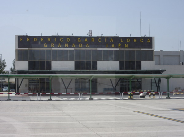 IMG_8025空港ターミナル.jpg