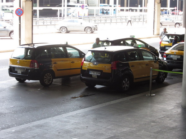 IMG_8035タクシー.jpg
