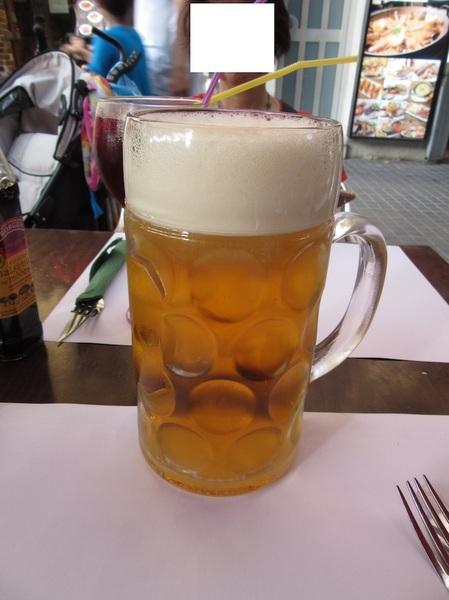 IMG_8048巨大ビール.jpg