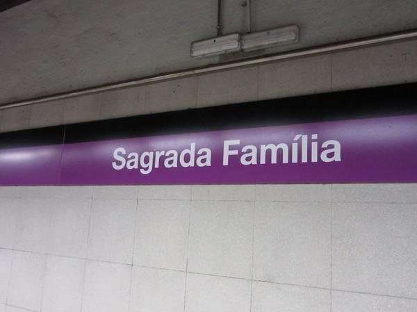 IMG_8112サグラダファミリア駅.jpg