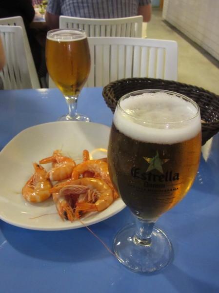 IMG_8137ビールとエビ.jpg