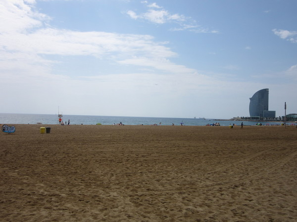IMG_8159海岸.jpg
