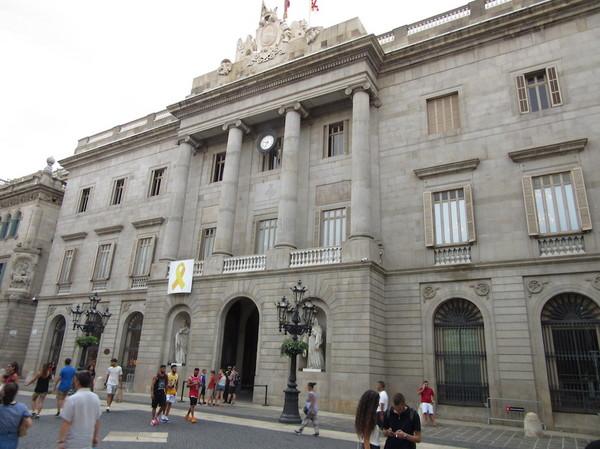 IMG_8168州政府庁舎.jpg
