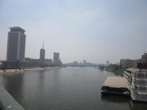 IMG_8237ナイル川.jpg