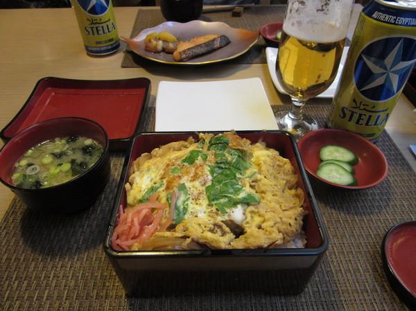 IMG_8242カツ丼.jpg